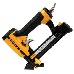 Used Equipment Sales HARDWOOD LAMINATED FLOOR STAPLER in Morgan Hill CA