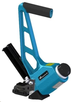 Used Equipment Sales 18 GAUGE HARDWOOD AIR FLOOR NAILER in Morgan Hill CA