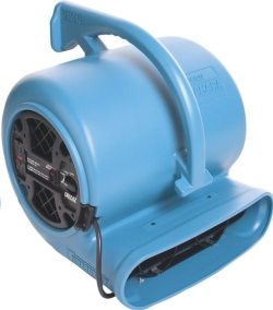 Used Equipment Sales LARGE AIR BLOWER in Morgan Hill CA