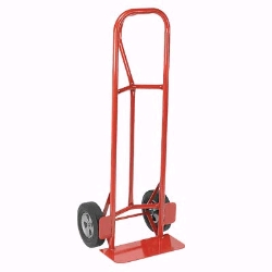 Rental store for HAND TRUCK BOX DOLLY in Morgan Hill CA