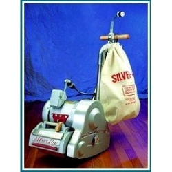Used Equipment Sales SANDER, FLOOR in Morgan Hill CA
