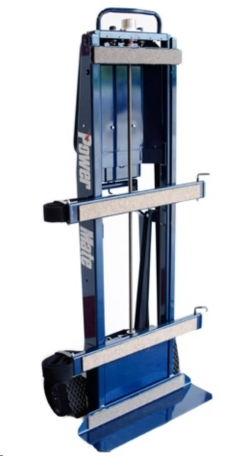 Rental store for HD ELECTRIC STAIR CLIMBING DOLLY in Morgan Hill CA