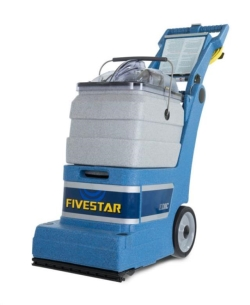 Rental store for COMPACT CARPET CLEANER with BRUSH in Morgan Hill CA