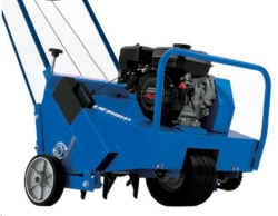 Rental store for LAWN PLUGGER AERATOR in Morgan Hill CA