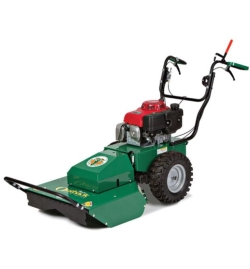 Rental store for SELF PROPELLED WEED MOWER in Morgan Hill CA